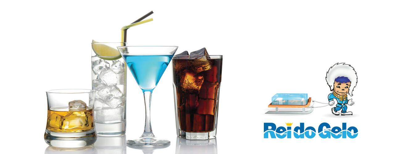 reidogelo_drinks.jpg