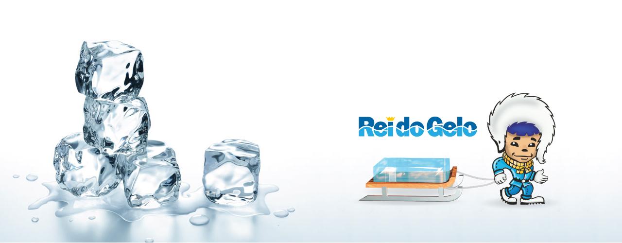reidogelo_gelo_filtrado.jpg